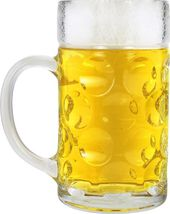 Giant 33 oz. Beer Stein