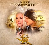 Kiske-Somerville (2-CD)