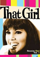 That Girl - Season 1 - Volume 1
