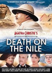 Death on the Nile (Deluxe Version)