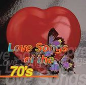 Love Songs of The '70s