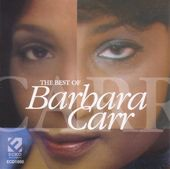 The Best of Barbara Carr