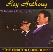 Dream Dancing, Volume 6: Sinatra Songbook