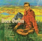 Buck Owens (Capitol Records 75th Anniversary