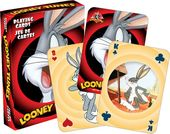 Looney Tunes - Bugs Bunny - Playing Cards