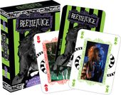 Beetlejuice - Playing Cards