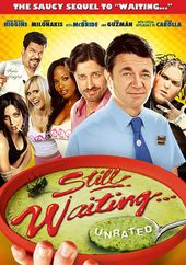 Still Waiting (Unrated, Widescreen)