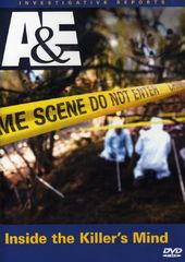 A&E: Investigative Reports - Inside the Killer's