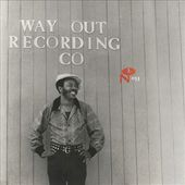 Eccentric Soul: The Way Out Label (2-CD)