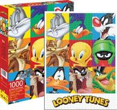 Looney Tunes - Characters 1000pc Puzzle
