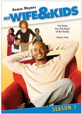 My Wife & Kids - Season 1