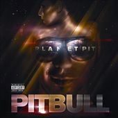 Planet Pit [Deluxe Edition]