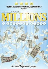 Millions - A Lottery Story