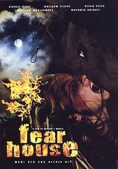 Fear House (Rental 2-Pack)