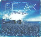 Relax: Edition One (2-CD)
