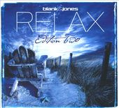 Relax: Edition Two (2-CD)