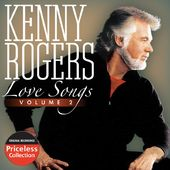 Love Songs, Volume 2