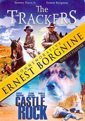 The Trackers / Castle Rock