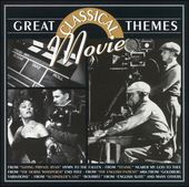 Great Classical Movie Themes