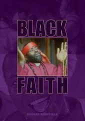 Black Faith
