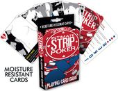 Initimate Strip Poker Card Game