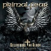 Delivering the Black [Deluxe Edition] (CD + DVD)