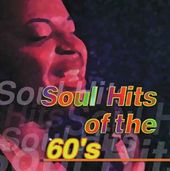 Soul Hits of The '60s