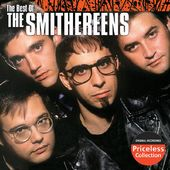 The Best of The Smithereens