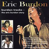 Burdon Tracks