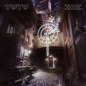 Toto XIV [Deluxe Edition] (CD + DVD)