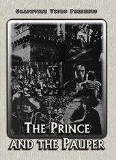 Prince and the Pauper (Prinz und Bettelknabe)
