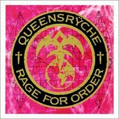 Rage for Order [Bonus Tracks]