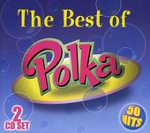 Best of Polka [Polka City] (2-CD)
