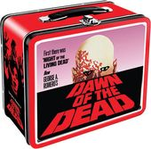 Dawn of the Dead - Lunch Box