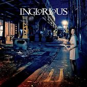 Inglorious II [Deluxe Edition] (CD + DVD)