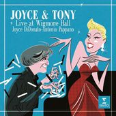 Joyce & Tony: Live From Wigmore Hall