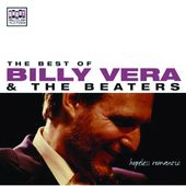 Hopeless Romantic: The Best of Billy Vera & The