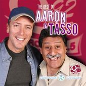 The Best of Aaron & Tasso