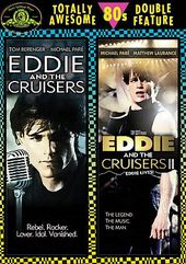 Eddie and the Cruisers / Eddie and the Cruisers