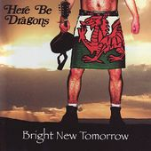 Bright New Tomorrow