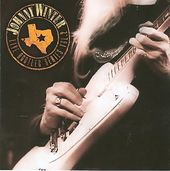 Live Bootleg Series, Volume 2