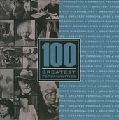 100 Greatest Personalities