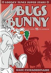 Looney Tunes Super Stars: Bugs Bunny - Hare