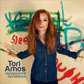 Unrepentant Geraldines [Deluxe Edition] (CD + DVD)