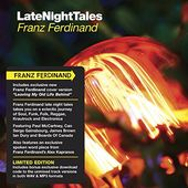 Late Night Tales (2-LPs-180GV)