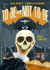 To Be or Not to Be (2-DVD)