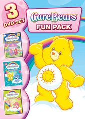 Care Bears - Fun Pack - Friend Forever / Season