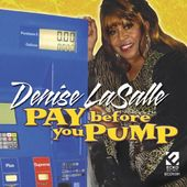 Pay Before You Pump