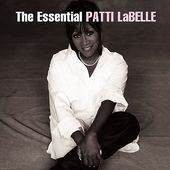 The Essential Patti LaBelle (2-CD)