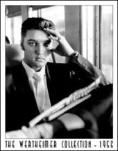 Elvis Presley - Wertheimer Collection Go Home -